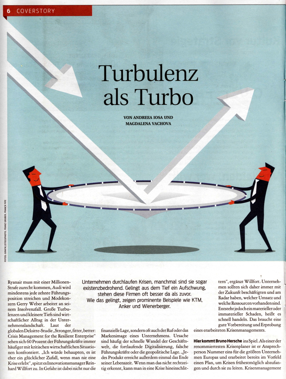 Job Business / job_kurier0004_190302_gr10