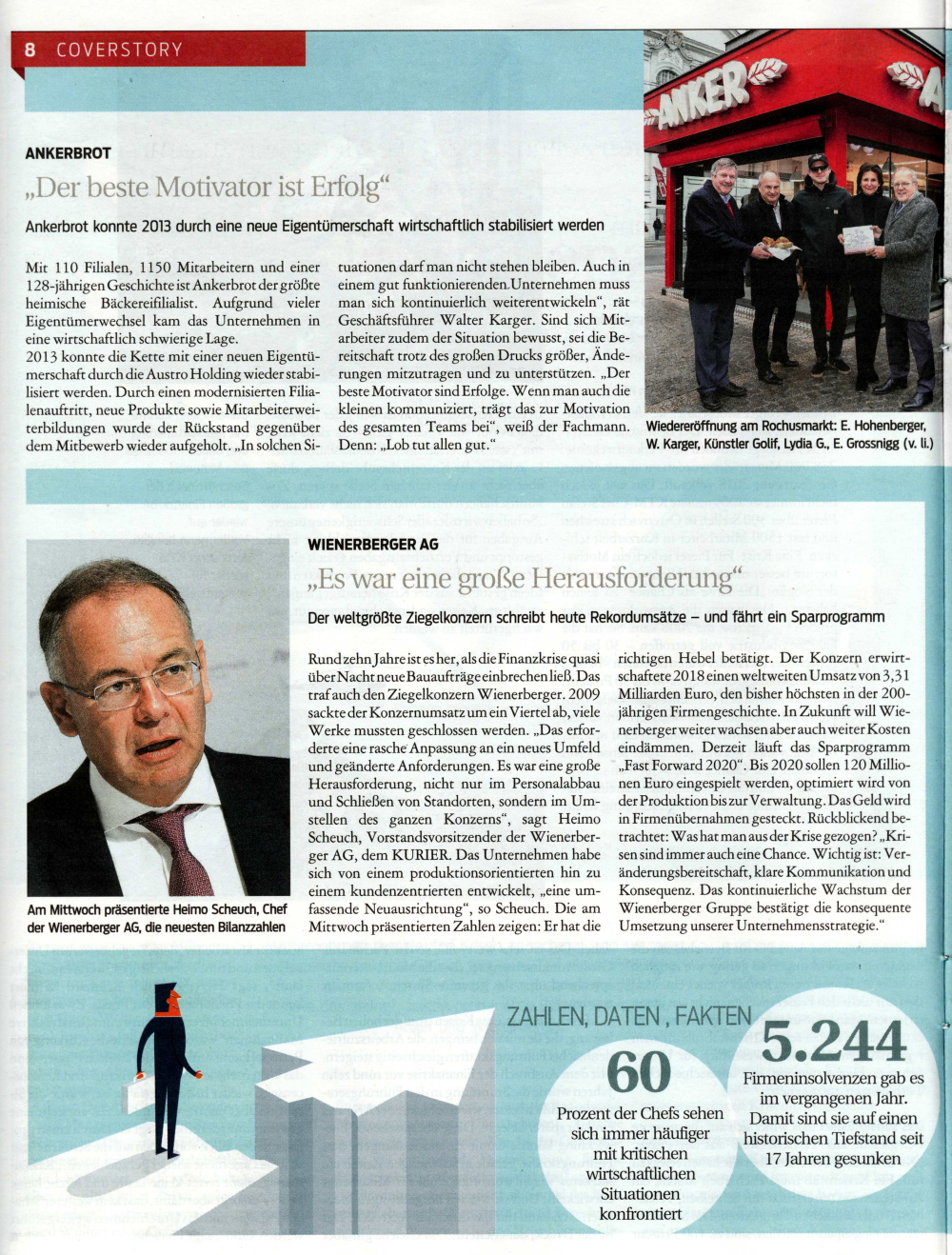 Job Business / job_kurier0006_190302_gr10