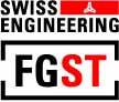 Logo FGST
