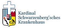 KH Schwarzach / KH Schwarzach