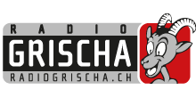 Radio Grischa / logo_radio_grischa