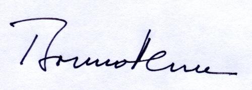 Bruno Hersche / bruno_hersche_neu