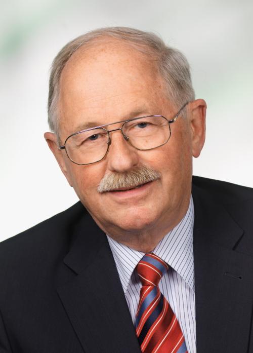 Wilke / Bruno Hersche, Dipl. Ing. ETH SIA