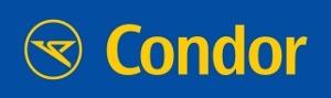 Logo Condor / Zum Vergrößern auf das Bild klicken