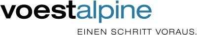 logo_voestalpine