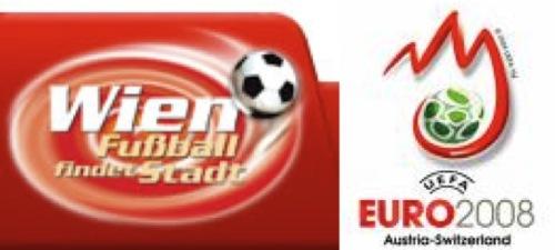 logo_wien_und_euro08