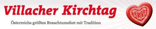 Kirchtag / Villacher Kirchtag