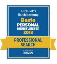 Handelszeitung / personaldienstleister_prof_search_handelztg