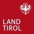 Land Tirol / landeslogo_tirol / Zum Vergrößern auf das Bild klicken