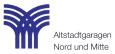 unbekannt / logo_altstadtgaragen_nord_und_mitte_salzburg