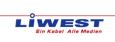 Logo LIWEST Linz / Zum Vergrößern auf das Bild klicken