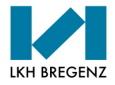 Logo LKH Bregenz / Zum Vergrößern auf das Bild klicken