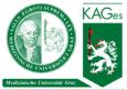LKH / Logo LKH Graz