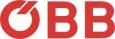 Logo ÖBB / Zum Vergrößern auf das Bild klicken