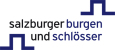 unbekannt / logo_salzburger_burgen_neu