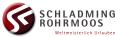 logo_schladming_rohrmoos