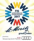 Ski WM St. Moritz 2017 / logo_ski-wm_2017_03 / Zum Vergrößern auf das Bild klicken