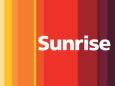 Logo Sunrise neu