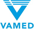 logo_vamed_2009_g4