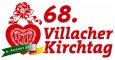 Villach / schriftzug_68._villacher_kirchtag